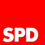 Logo: SPD Unterbezirk Herne