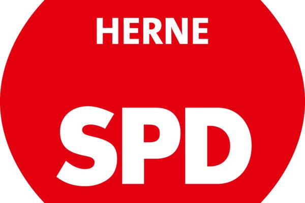 SPD-Rund